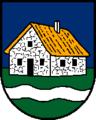 Wappen at steinhaus.png