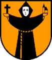 Wappen at zell am ziller.png