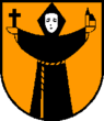 Coat of arms of Zell am Ziller