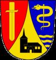 Wappen der Gemeinde Stuer.png