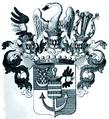 Wappen der Grafen von Nostitz und Rieneck.png
