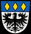 Wappen haimhausen.png