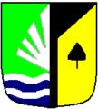 Wappen kreischa.png