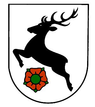 Wappen von Himbergen.png