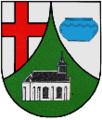 Wappen von Immerath.png