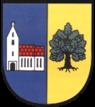 Wappen zwochau.png