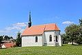 Wappoltenreith - Kirche.JPG