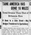 War Tank America goes 16 miles.png