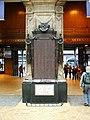 War memorial - geograph.org.uk - 595085.jpg