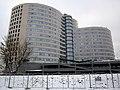 Wargaming.net Minsk HQ 4.jpg