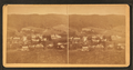 Warm Springs (about 1875), from Robert N. Dennis collection of stereoscopic views.png
