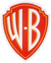 Warner Bros. Classic Animation 1944 Logo.png