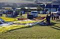 Warsteiner Internationale Montgolfiade 2012 (7958064724).jpg