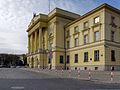 Warszawa - Pałac Mostowskich 2011 (1).JPG