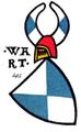 Wart Wappen ZW.PNG