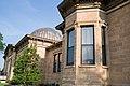 Washburn Observatory (14805263590).jpg