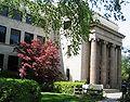 Washington County Courthouse east face.JPG