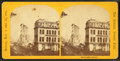 Washington Street, from Robert N. Dennis collection of stereoscopic views 9.png