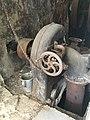 Wasserturbine Ruch.jpg