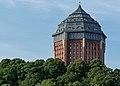 Wasserturm Sternschanze (Hamburg-Sternschanze).2.19117.ajb.jpg