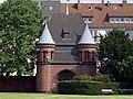 Wasserwerk Severin - Eingang zum Wasserspeicher (4550).jpg