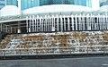 Water Fountain (8170440859).jpg