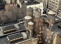 Water Towers On 44th Street - June 1984.jpg