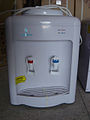 Water cooler 36TD.jpg