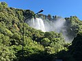 Waterfall Marmore in 2020.16.jpg