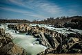 Waterfalls at Great Falls - McLean VA (8643538431).jpg