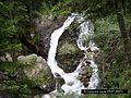 Waterfool Julenski skok,Demjanica river - panoramio.jpg