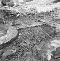 Waterpoort, opgravingen - Asperen - 20025833 - RCE.jpg