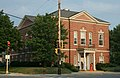 Wauwatosa-Womans-Clubhouse Aug09.jpg