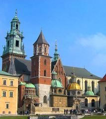 Fotos de Polonia. Fuente Wikipedia