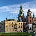 Wawel katedra1.jpg