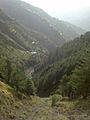 Way to Mangli near Thandyani.jpg