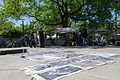 Wayne Morse Free Speech Plaza-1.jpg