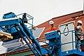Wayne National Forest Solar Panel Construction (3751684287).jpg