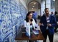 Web Summit 2018 - Corporate Innovation Summit - November 5 DF1 9769 (31858231458).jpg