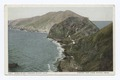 Webster Bay, Anacapa Isl., Calif (NYPL b12647398-74102).tiff
