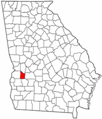 Webster County Georgia.png