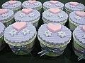 Wedding Cup Cakes.jpg