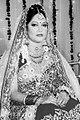 Wedding Photography in Dhaka, Bangladesh (3595926682).jpg