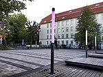 Wedding Zeppelinplatz Leuchten.jpg