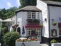 Wee Shop at Polperro - geograph.org.uk - 524938.jpg