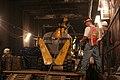 Weekend Work 2011-10-17 15 (6253419823).jpg