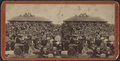 Weekly Surf Meeting, from Robert N. Dennis collection of stereoscopic views 4.png