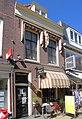 Weesp - Slijkstraat 26 RM38633.JPG
