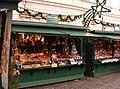 Weihnachtsmarkt am Mirabellplatz, Salzburg - 1.JPG