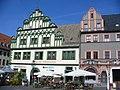 Weimar - Stadthaus - geo.hlipp.de - 39923.jpg